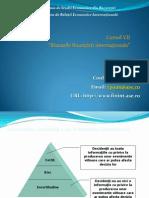 Curs_7_Riscurile in Finantarea Internat