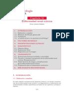 Cap-16 (1).pdf