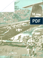 Army Aviation Digest - Apr 1965