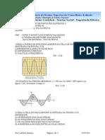 t1_circuitos_eletricos_ces.doc
