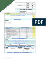 fisa_evaluare_candidat