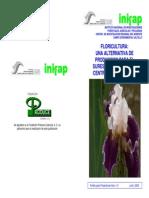 227.PDF Floricultura