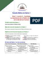 EstudioBiblico-Salmo-1.pdf
