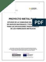 informe_final_aplicaciones_alternativas_a_los_metales_metal_iii.pdf