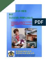 modul-kup-dtsd-pajak.pdf