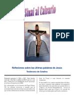 7 palabras.pdf