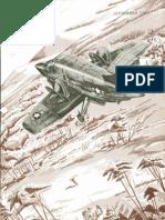 Army Aviation Digest - Sep 1964