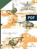 Army Aviation Digest - Aug 1964