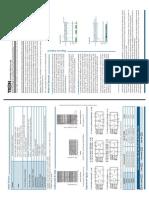 ctm.pdf