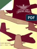Army Aviation Digest - Jun 1964