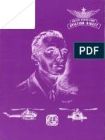 Army Aviation Digest - Mar 1964