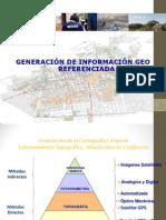 SESION 04 Generación de La Información Georeferenciada23-10