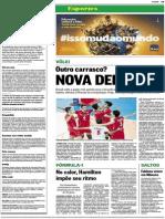 Coluna Panorama Esportivo_JUL_19_2014.pdf