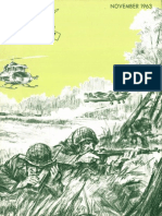 Army Aviation Digest - Nov 1963