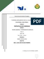 Dirección General de Institutos Tecnológico1