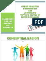PRESENTACION_DEL_PROYECTO[1].ppt