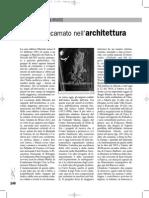 Landini sc612 art (Annali di Architettura).pdf