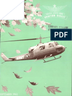 Army Aviation Digest - Sep 1963