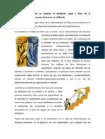 resumen ambito etico y legal _capital humano II.docx