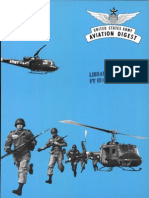 Army Aviation Digest - Jun 1963