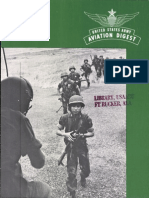 Army Aviation Digest - May 1963