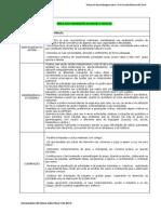 Metasdeaprendizagemparaopr Escolar 130927131139 Phpapp01