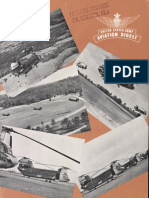 Army Aviation Digest - Apr 1963