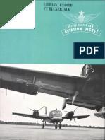 Army Aviation Digest - Mar 1963