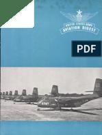 Army Aviation Digest - Feb 1963