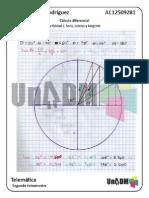 CD_U1_A3_ISOR.pdf