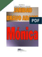 Caridad Bravo Adams - MONICA 2T