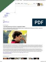 A Guerrilha Interna Que Ameaça a Campanha de Dilma