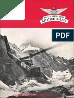 Army Aviation Digest - Dec 1962