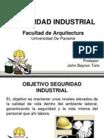 Higiene y Seguridad Industrial.ppt