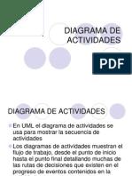 DIAGRAMA DE ACTIVIDADES.ppt