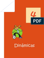 encarte_4_dinamicas