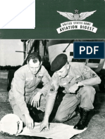Army Aviation Digest - Oct 1962