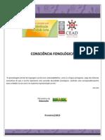 CONSCIENCIA_FONOLOGICA_PNAIC