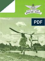 Army Aviation Digest - Sep 1962