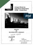 Prev_ORIA_Diseño de Recipientes a Presion