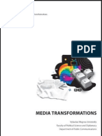 Media Transformations 10 2013 Full Issue