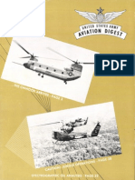 Army Aviation Digest - Aug 1962