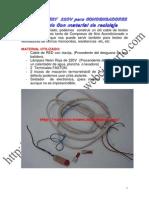 CABLE DE TEST  220V para CONDENSADORES.pdf