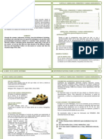 Formato Apa Para Informe