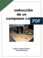 compresor motor nevera.pdf