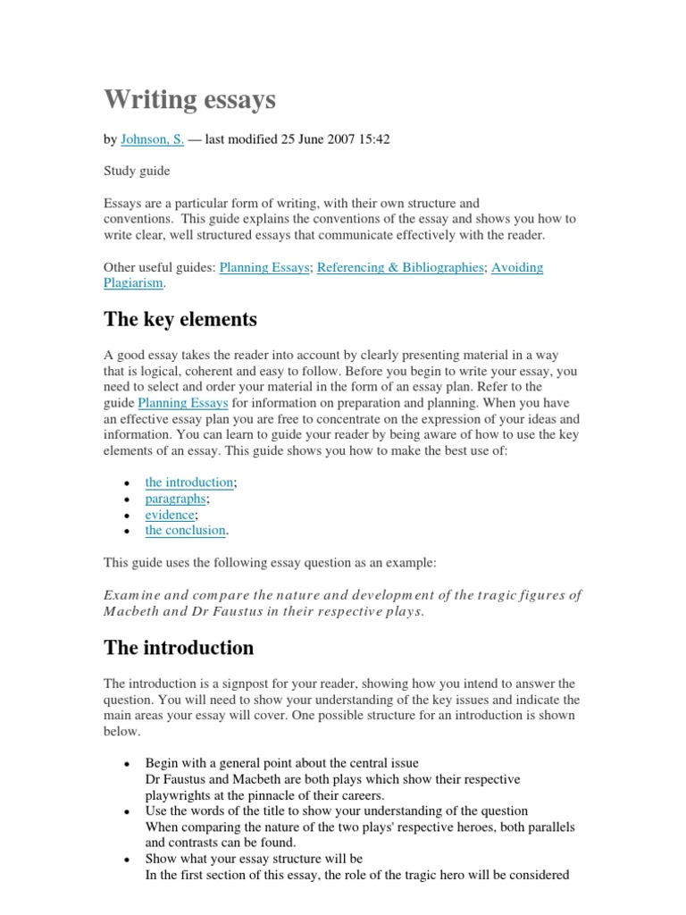 Introduction plagiarism essay development force paper research white x