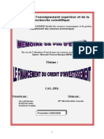 47980246-credit