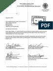 Medical Marijuana Financial Analysis Report