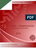 General i Dade Send