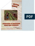 Cultivo organoponico.pdf